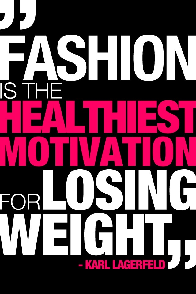 40 best catchy phrases for fashion images on pinterest for Catchy phrases for fashion