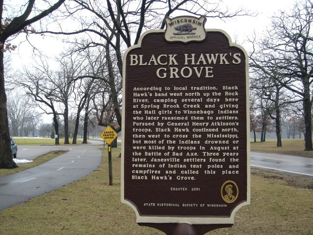hawk point single parents Description: discussion of legal issues that single parents may face such as proof of parentage, custody and access, spousal maintenance, naming a child, making a.