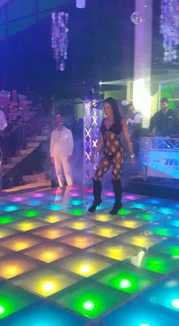 Pista de baile Led Cali info 3164084104  Temática Disco