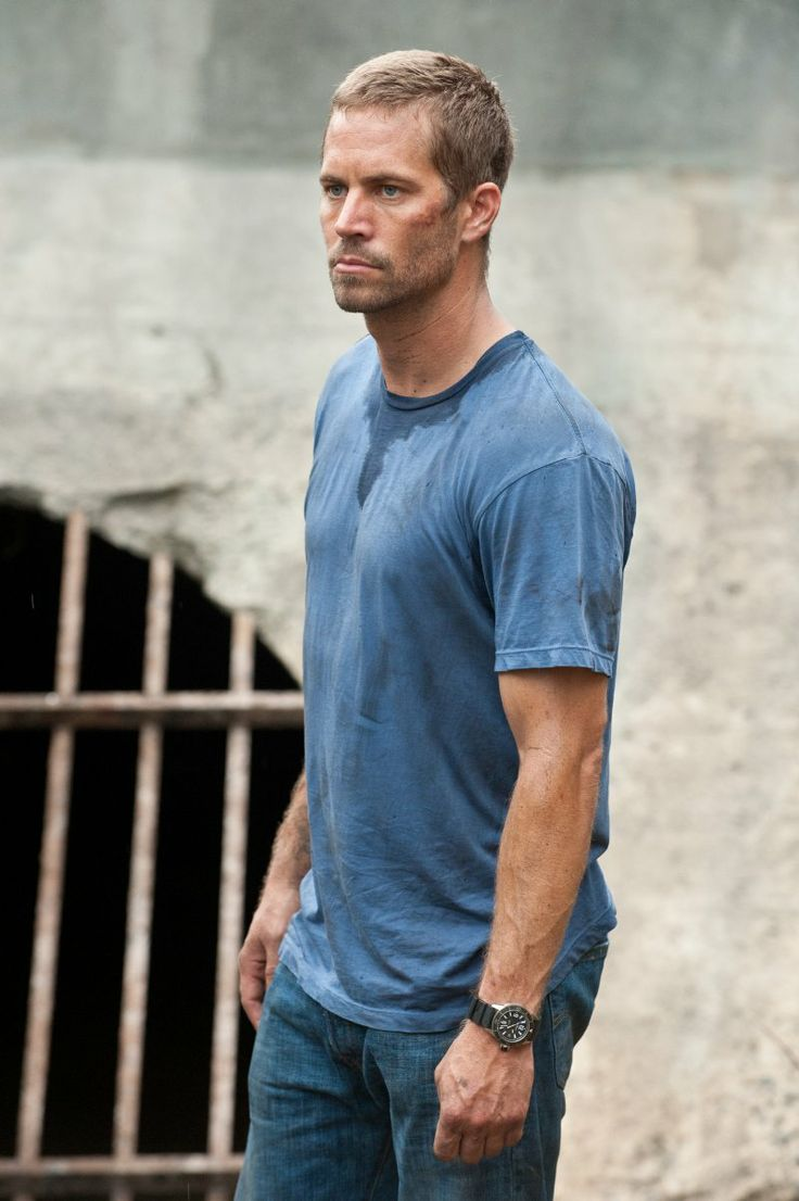 Pictures & Photos of Paul Walker - IMDb