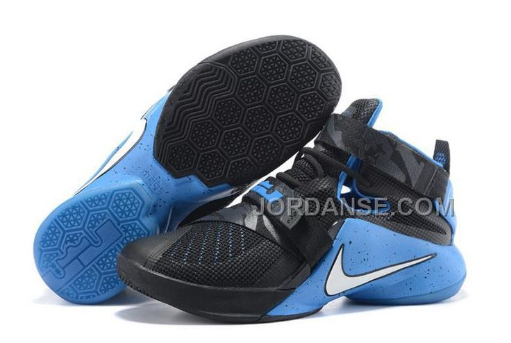 https://www.jordanse.com/cheap-nike-zoom-soldier-ix-9-2015-black-blue-basketball-shoes-sale-online.html CHEAP NIKE ZOOM SOLDIER IX 9 2015 BLACK BLUE BASKETBALL SHOES SALE ONLINE Only 100.00€ , Free Shipping!