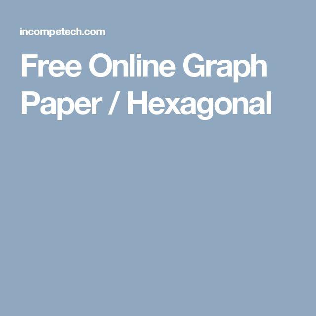 Viac ako 25 najlepších nápadov na Pintereste na tému Line graph - incompetech graph paper template