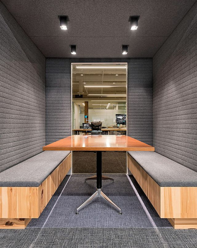 office design san francisco. inside uber office in san francisco design