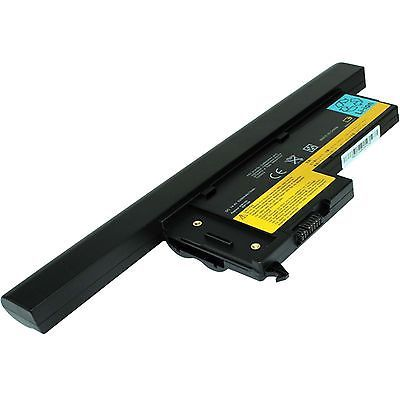 New Replacment Laptop Battery for Lenovo IBM ThinkPad X60 X61 Computer