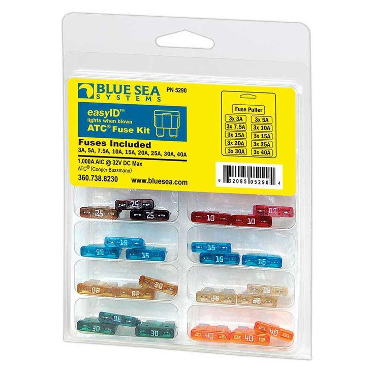 52e5f119fb799f6de26085e5f7fd2c12 fuse panel led technology best 25 fuse panel ideas on pinterest,Yellow House Fuse Box