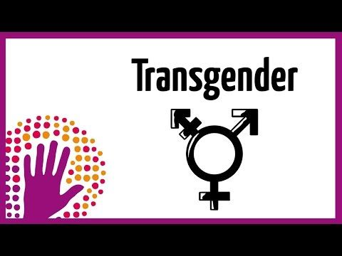 What is Transgender? (The Recognized Definition and Meaning) | TG Hub