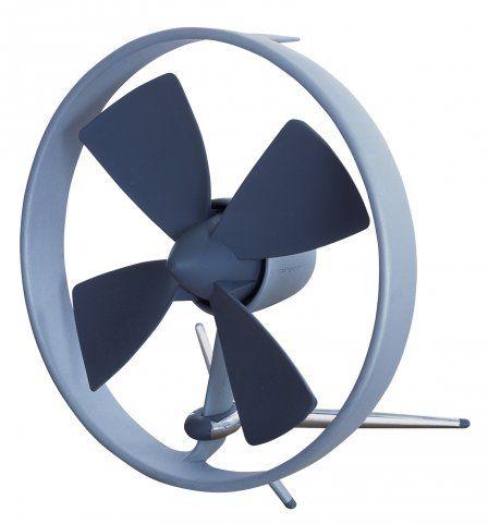 neat fanBlum Propello, Fans Black, Desktop Fans, Blade Desks, Electric Fans,  Blower, Propello Desks, Desks Accessories, Desks Fans