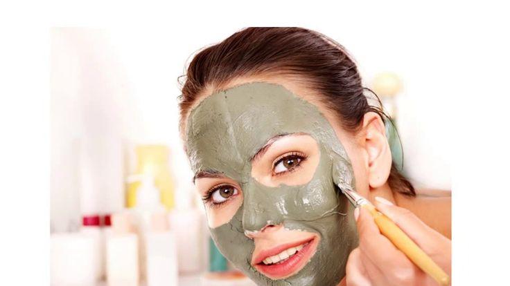Jak na zawsze pozbyć się trądziku na twarzy?
