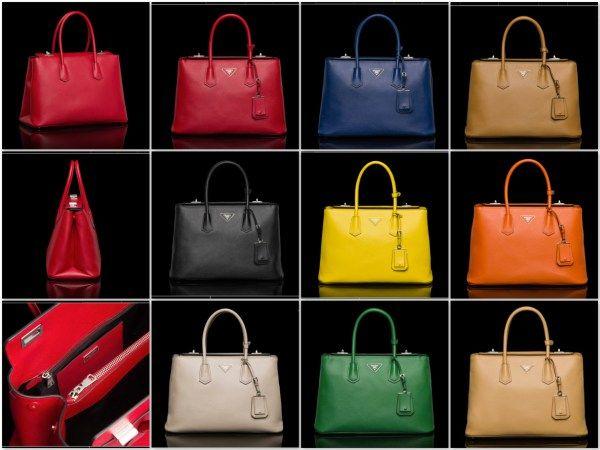 Γυναικείες τσάντες που πρέπει να δεις... http://www.donna.gr/3118/ginekies-tsantes-pou-prepi-na-dis/  Βρήκαμε, επιλέξαμε και σας παρουσιάζουμε τις πιο όμορφες τσάντες από τους μεγαλύτερους οίκους μόδας. Prada, Louis Vuitton, Chanel, Yves Saint Laurent δημιούργησαν τσάντες για όλα τα γούστα. Δέρμα, φίδι, κροκό, γ