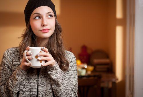 """Über 1000 Ideen zu """"Kaffeemaschine auf Pinterest  Kaffee"""
