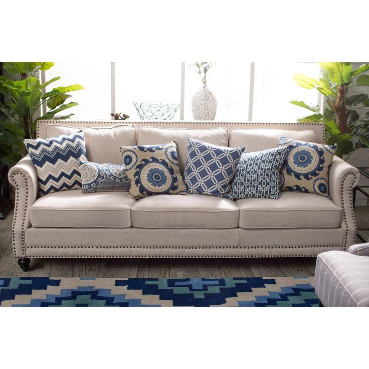 17 best ideas about sofa beige on pinterest | moderne sofas