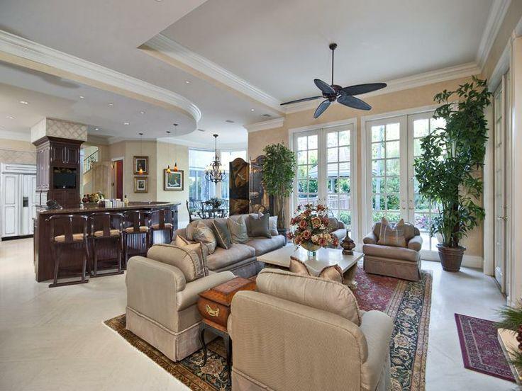 Luxury Orlando Mansions - Home | Facebook