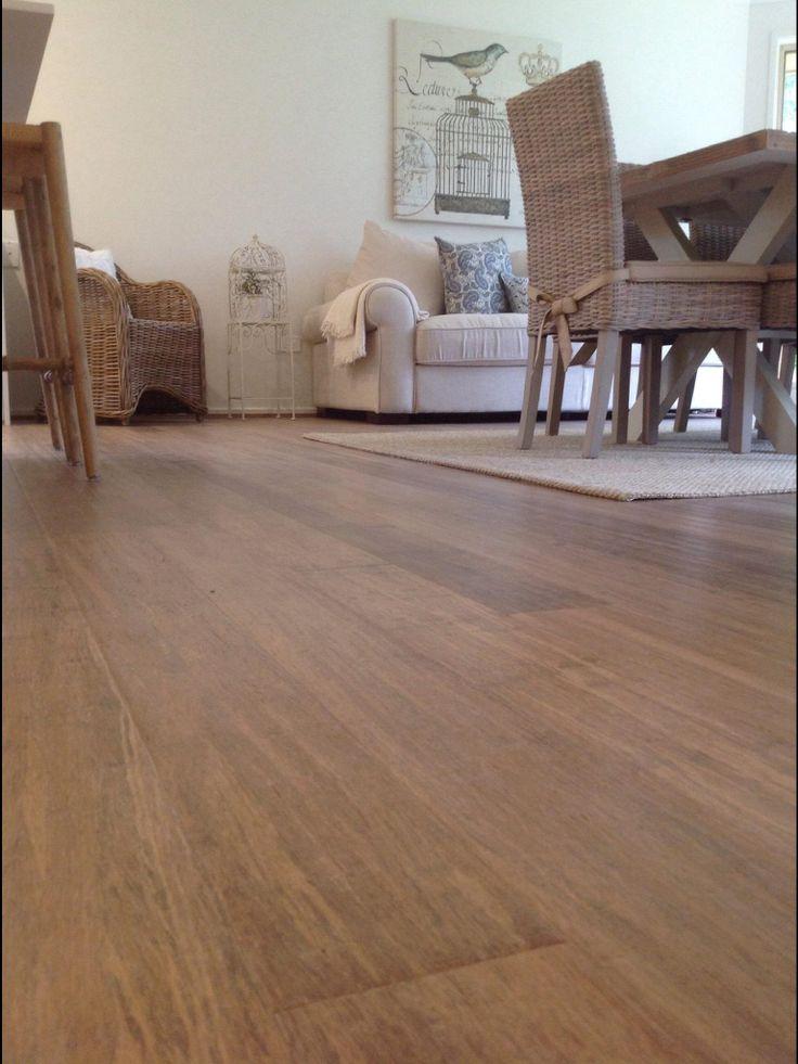 bamboo laminate flooring reviews