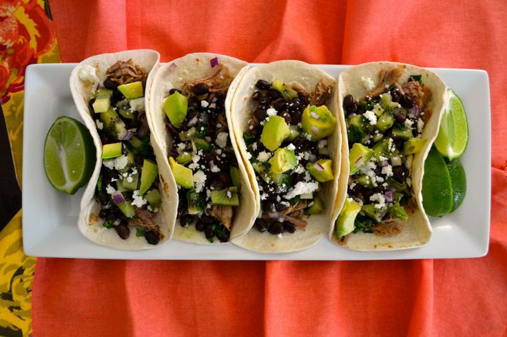 ... Best images about Tacos on Pinterest | Taco recipe, Tacos and Chipotle