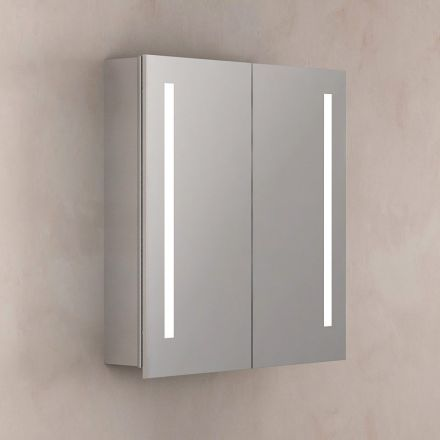 25 best ideas about armoire de toilette on pinterest for Armoire toilette salle de bain