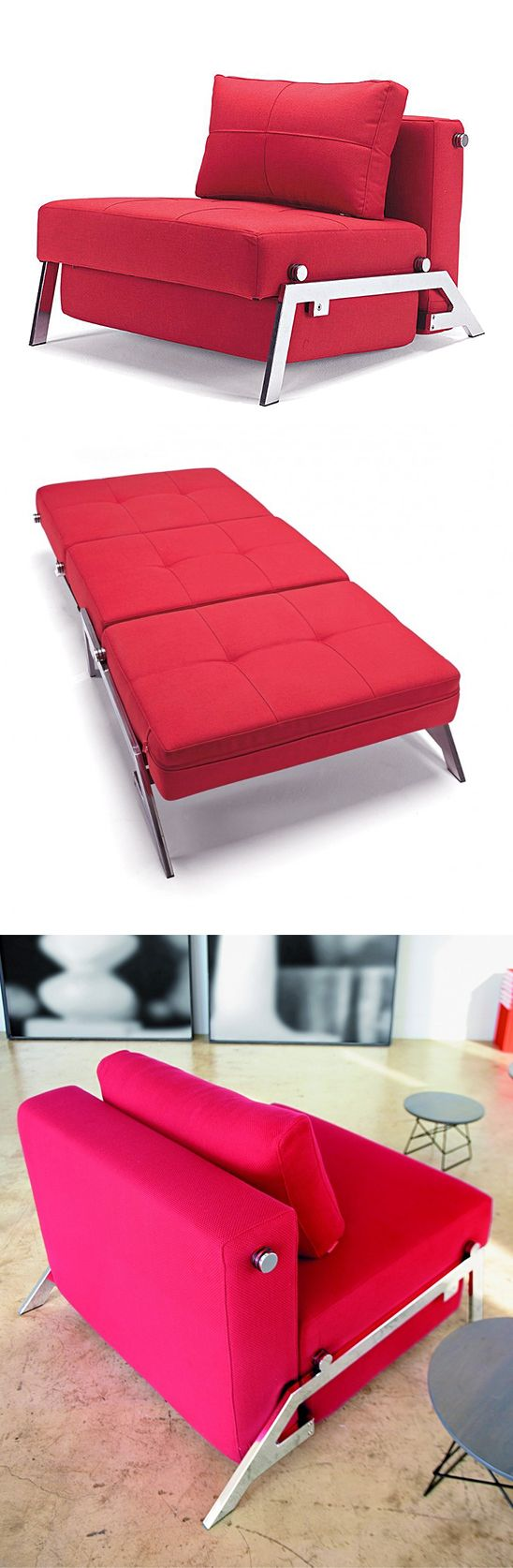 Best 25 Fold out beds ideas on Pinterest