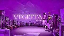 Resultados de la búsqueda de imágenes: vegetta777 portada - - Yahoo Search