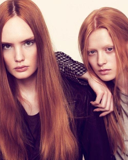 26. Biotin - 30 Natural Remedies to Make Your Hair Grow Faster ... → Hair