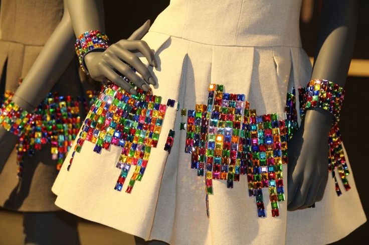 Wrota Podlasia - Podlaskie na EXPO w Mediolanie