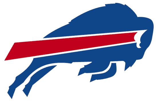 Half of my family is from Buffalo so I am a big Bills fan. However, it does get old rooting for a consistent underdog.