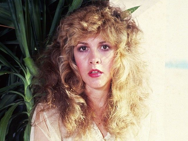 With or without Fleetwood Mac, Stevie Nicks has left an indelible mark on pop culture, but in 1991 what was she saying about her relationship to FM?