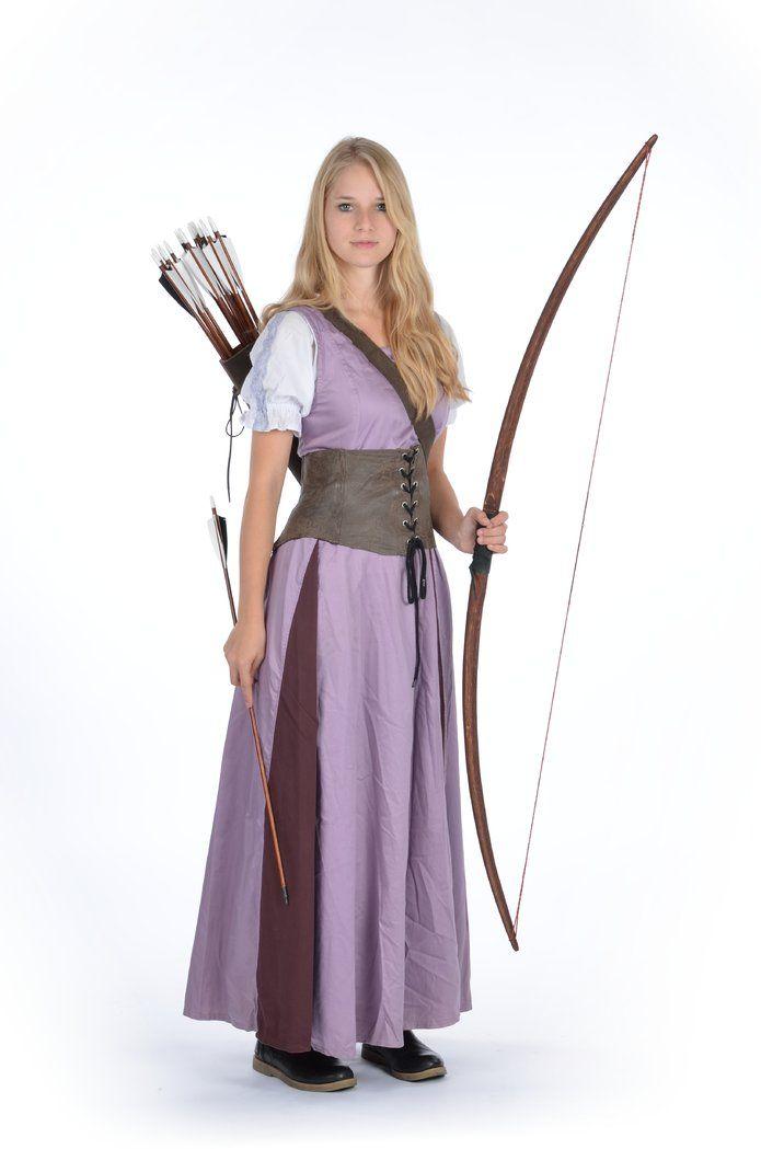 http://www.arrowforge.de/WebRoot/Store20/Shops/63122672/544C/C51E/98E0/0958/40C9/C0A8/2AB8/4248/Langbogen_aus_rattan_kaufen_stronbow_von_bearpaw.jpg