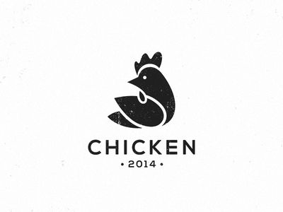 25 best images about chicken logos on Pinterest | Logos, Circles ...