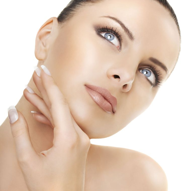 Let us design a facial just for you. Lay back and relax while one of our trained experts closely analyzes your skin's needs and customizes a treatment perfect for your unique skin. #facial #beauty #style