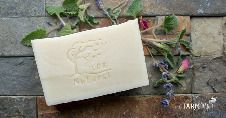 These handmade soap recipes are mild & gentle, making them suitable for those with sensitive skin or conditions requiring the use of fragrance-free products (such as cancer treatments or allergies.)