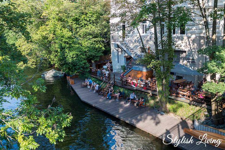 12 Best Braunschweig Tipps Images On Pinterest