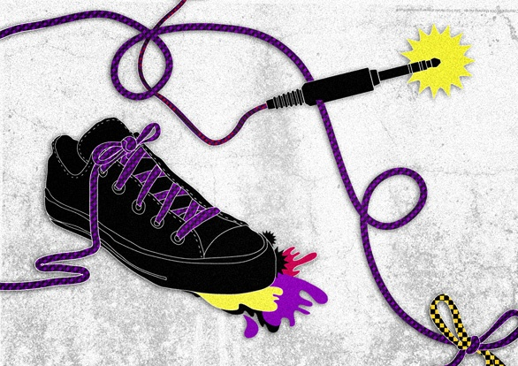 Project with MTV Kickstart. #Resn #MTV  http://www.resn.co.nz/#/project/mtv-kickstart