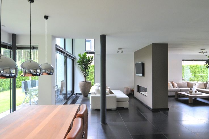 Contemporary-Homes-The-Netherlands-Adelto-08