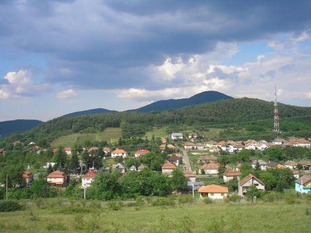ITTHON VAGY - NÉZZ KÖRÜL NÁLUNK...: Karancsalja / Folytatás a posztban