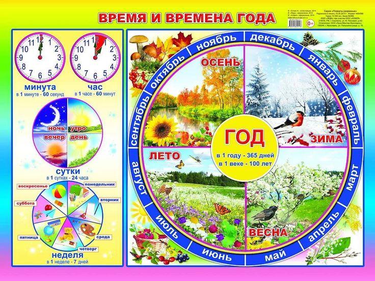 Календарь природы лето картинки