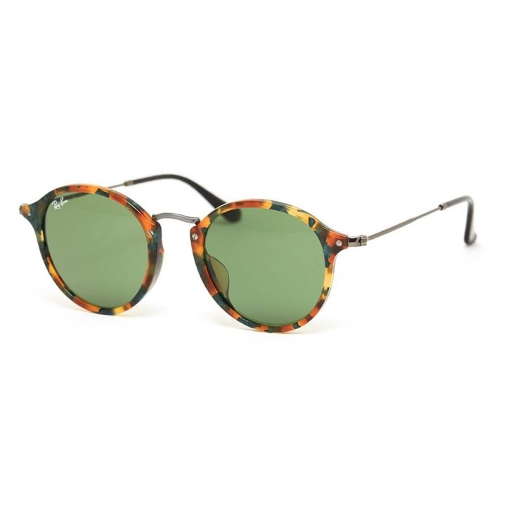 Ochelari de soare unisex Ray-Ban RB2447 11594E - eMAG.ro