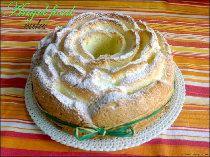 http://marikacakes.blogspot.it/2014/10/angel-food-cake-ricetta-montersino.html#links