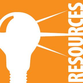 Maximize FACS Resources, come to a workshop! RSVP: https://finearts-utexas-csm.symplicity.com/calendar/