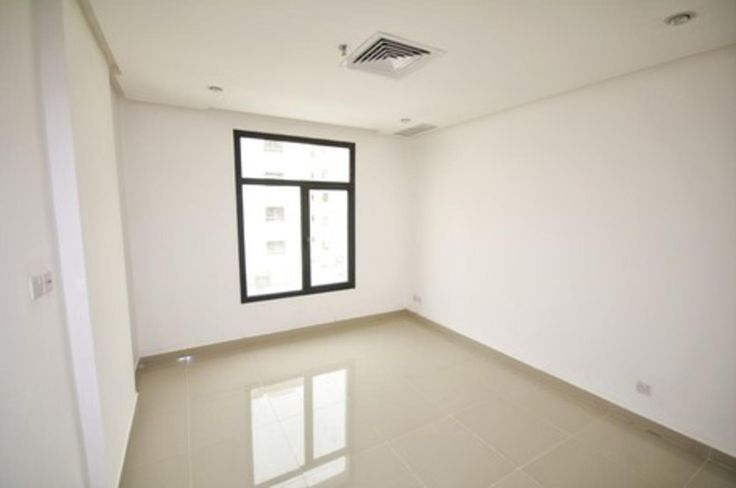 Brand new 2 bdr apartments for expats in Salmiya
