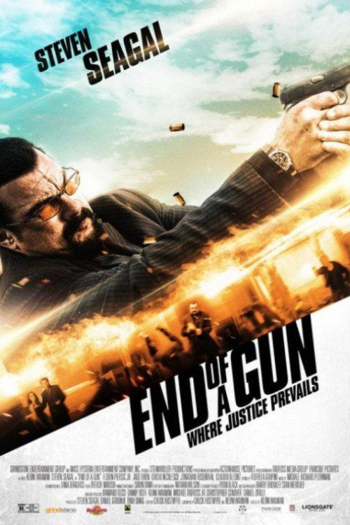 You searched for action movies - Page 23 of 576 - HD Popcorns