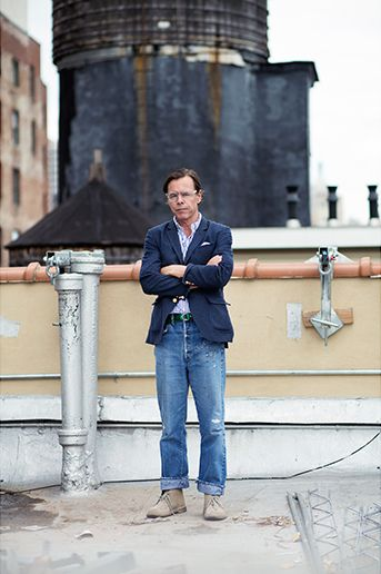 17 Best Ideas About Andy Spade On Pinterest Striped