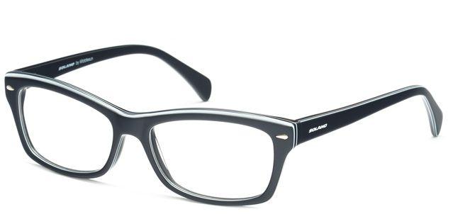 Okulary Solano S 20135 A
