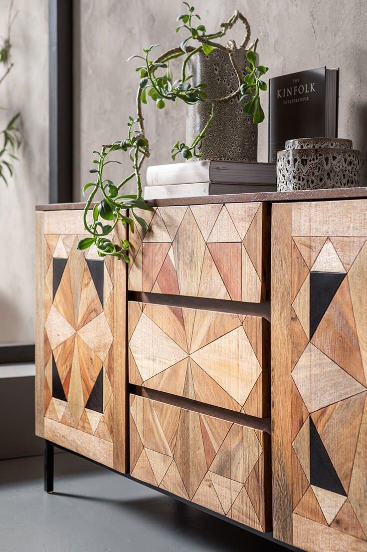 Epingle Par Johana Gautier Sur Maggio 2016 Couverts Design Bois Kare Design