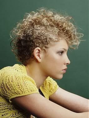 ghd  Official Website  ghd Hair Straighteners  Free