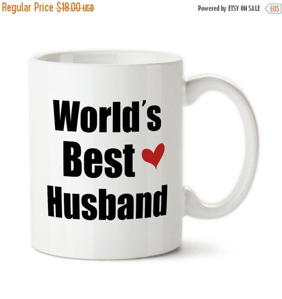 17 Best Ideas About Husband Birthday Gifts On Pinterest