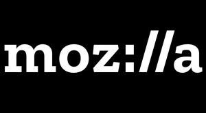 Mozillas new logo is 20 years out of date does nothing to address why people dont use Firefox