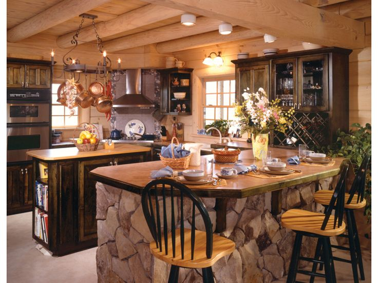 Rustic Country House Plans 124 best log home plans images on pinterest | log cabins