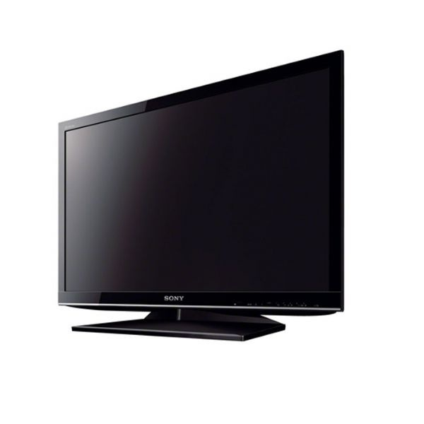 Sony 32 inch TV. Great value at £349.99 but is it the best 32 inch TV around? Read our review.