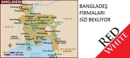 Talep:Konfeksiyon ürünleri ile ilgileniyoruz - Bangladeş Miktar: 5000 Adet http://www.redwhitetrade.com/tr/rat/alim-talepleri.html…