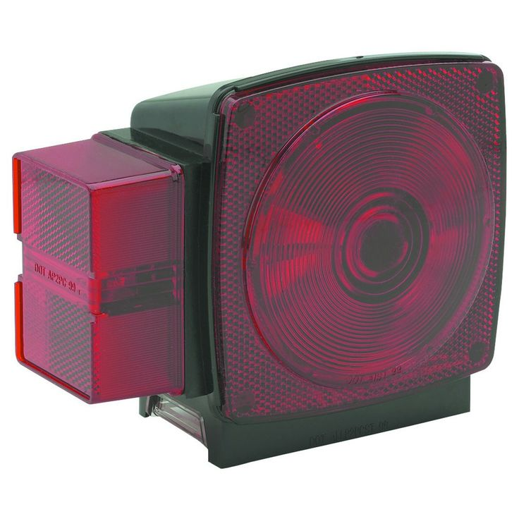 104 Best Trailers Amp Accessories Images On Pinterest