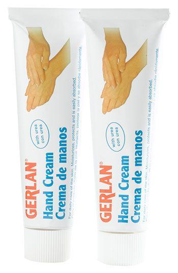 Creams And Lotion Clip Art